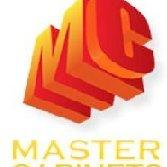 Master Cabinets (WA) PTY LTD