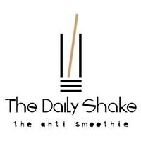 The Daily Shake
