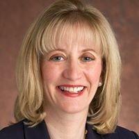 Lori G. Levin, Attorney at Law