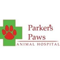 Parker's Paws Animal Hospital