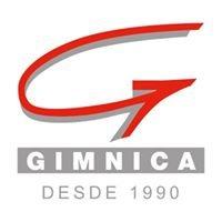 GIMNICA