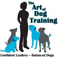 The Art of Dog Training