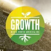 Growth Media North America, Inc