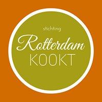 Rotterdam Kookt