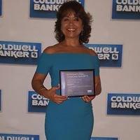 Elba Hernandez - CIPS Real Estate Professional