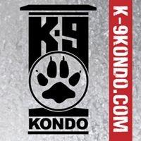 K-9 Kondo Inc.