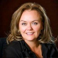 Paula Cook - Fox & Associates. Private Wealth Management
