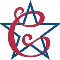 American Coast Theater Company