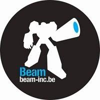 Beam Inc