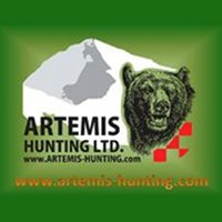 Artemis Hunting Ltd.