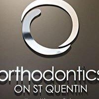 Orthodontics on St Quentin, Claremont, Western Australia