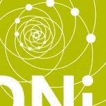 DNI-Anti Aging Solution