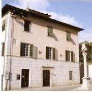 Teatro Comunale di Pietrasanta