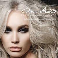 John Amico Professional Haircare
