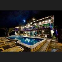 Bungalows Villa del Mar