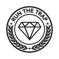 Run The Trap Events
