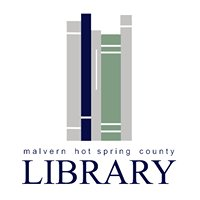 Malvern-Hot Spring County Library