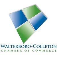 Walterboro-Colleton Chamber of Commerce