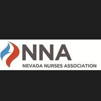 Nevada Nurses Association