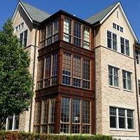 DeMark's Building Maintenance Solutions