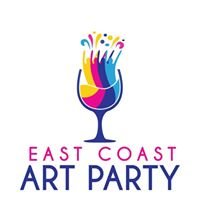 East Coast Art Party PEI