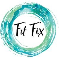 Fit Fix Family Fitness