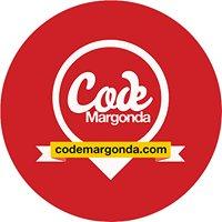 Code Margonda