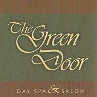 Green Door Day Spa & Salon