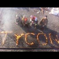 Tycon Steel 1998 Inc.