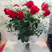 Library Florist & Gifts