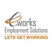 Eworks Employment Solutions
