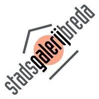 StadsGalerij Breda