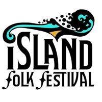 Island Folk Festival