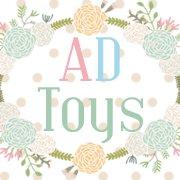 ADToys