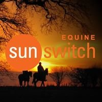 Equine Sunswitch