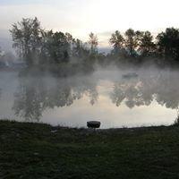 Upper Canada Campground