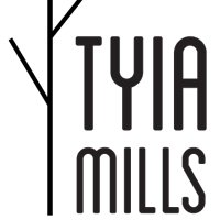 Tyia Mills Photography