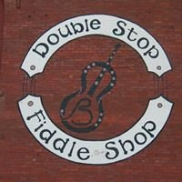 Double Stop Fiddle Shop and Music Hall