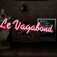 Le Vagabond; Proudly causing hangovers since 1990