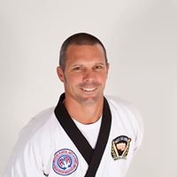 Ultimate Tae Kwon Do and Self-Defense