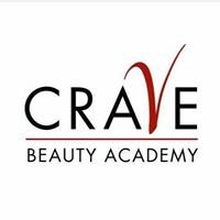 Crave Beauty Academy St. Louis Campus