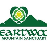 Heartwood Mountain Sanctuary
