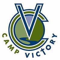Camp Victory Ministries, Inc.