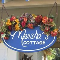Marsha's Cottage