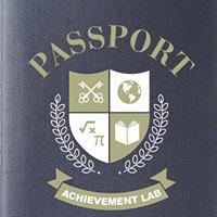 Passport Achievement Lab - PAL