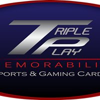 Triple Play Sports and Games
