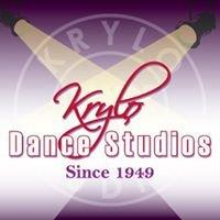 Krylo Dance Studios