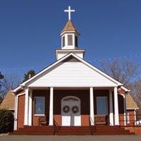 Dunn's Grove Baptist Church