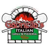 Gabriellas Italian Grill and Pizzeria