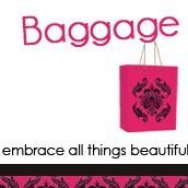 Embrace-The-Baggage